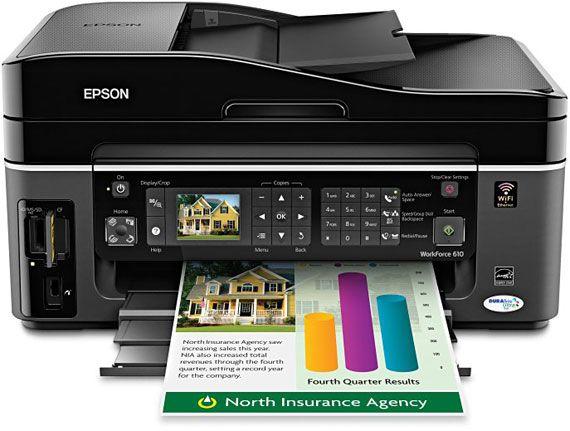 epson-workforce-610-color-inkjet-all-in-one-printer