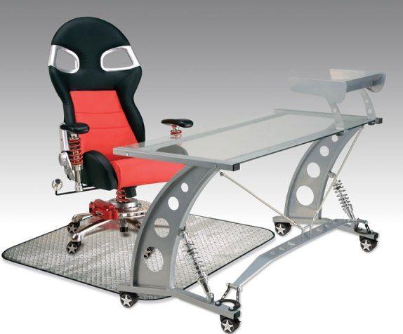 garage_toys_executive_pit_stop_furniture