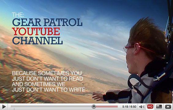 gearpatrol-youtube_hero