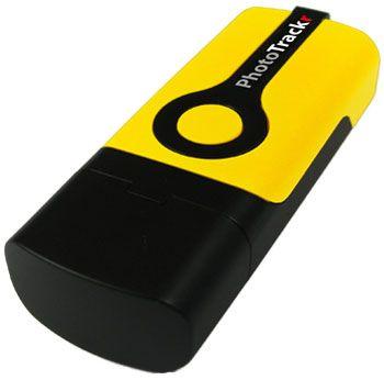 gisteq-phototrackr-mini-gear-patrol