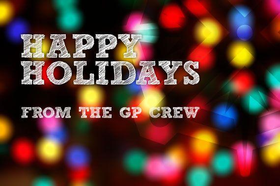 happy-holidays-2009-gear-patrol