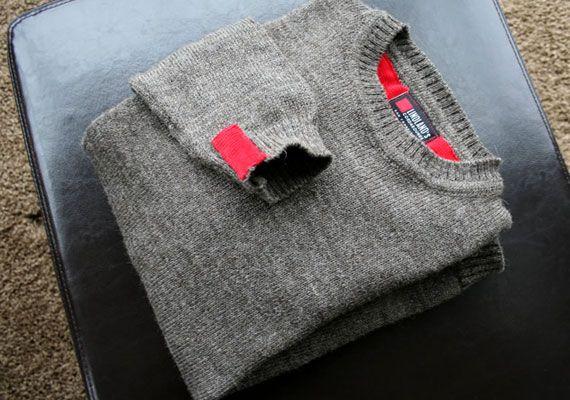 lindlands-cordarounds-black-sheep-sweater