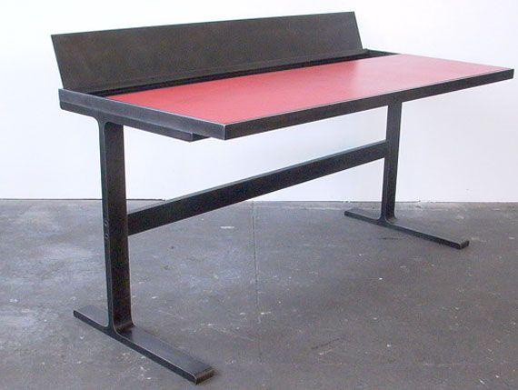 mark-albrecht-desk