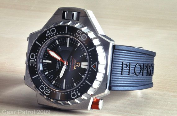 omega-seamaster-ploprof-gear-patrol-2