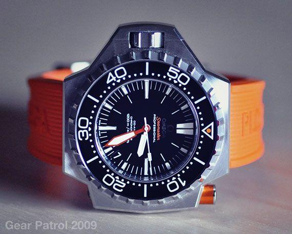 omega-seamaster-ploprof-gear-patrol
