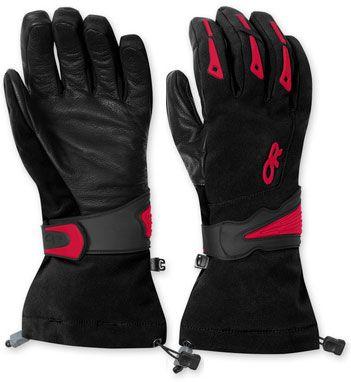 outdoor-research-alpine-alibi-gloves