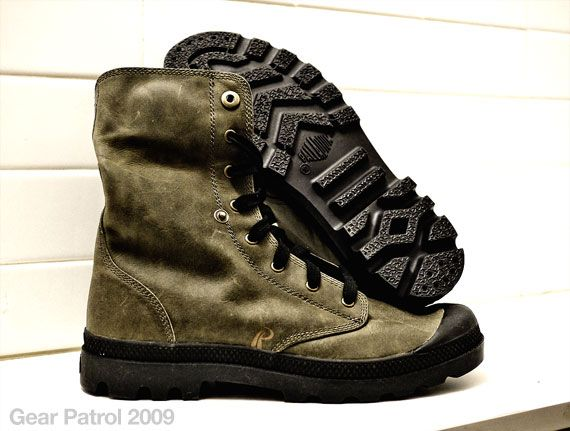 palladium-boots-gear-patrol