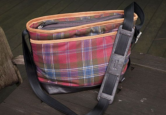 pendleton-x-property-of-bags1