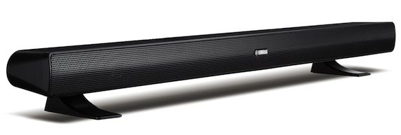 pv_yhts400_front_speaker