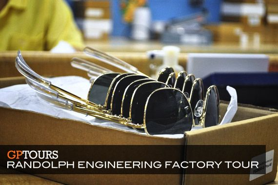 randolph-engineering-factory-tour