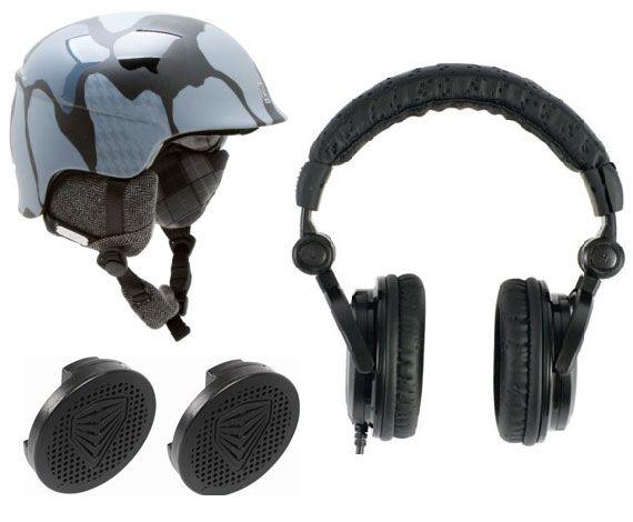 redphone_headphone_system