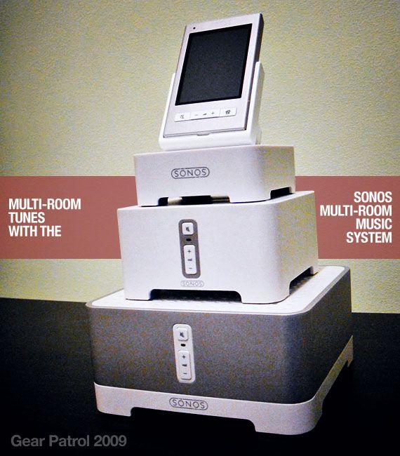 sonos-multi-room-sound-system-review-gear-patrol
