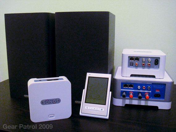 sonos-music-system-gear-patrol-2