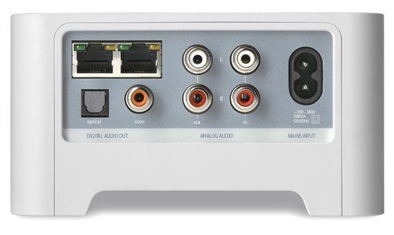 sonos-zp80-back-1