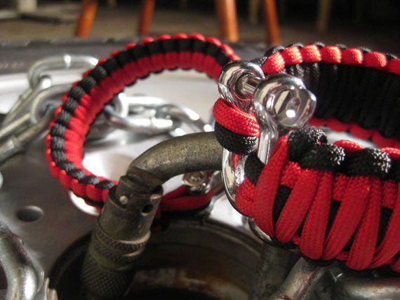 survial-straps-1