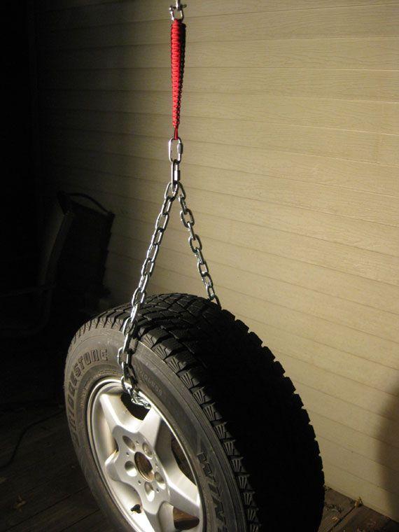 survival-straps-3