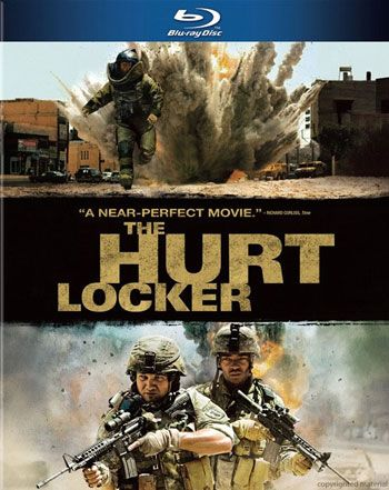 the-hurt-locker-box-art-blu-ray