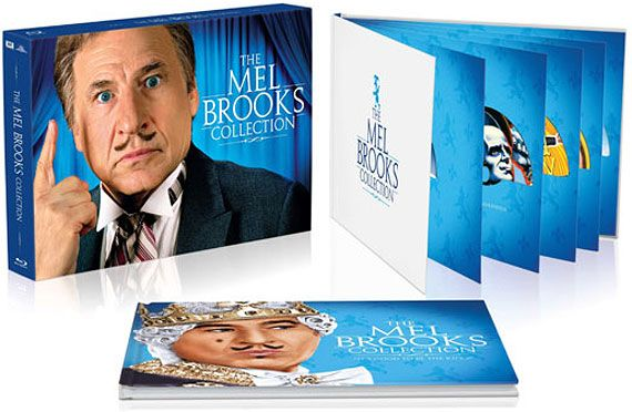 the-mel-brooks-collection-gear-patrol-blu-ray