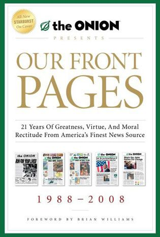 the-onion-presents-our-front-pages