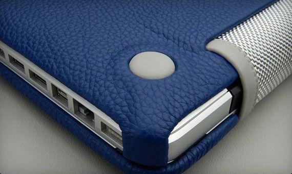 vaja_mac_book_case_2