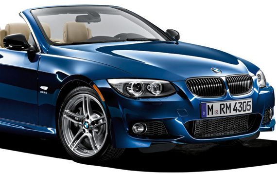 2011-bmw-335is1