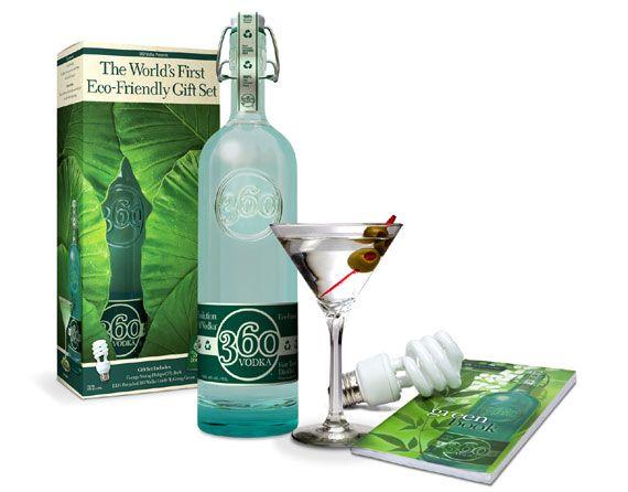 360_vodka_giftset
