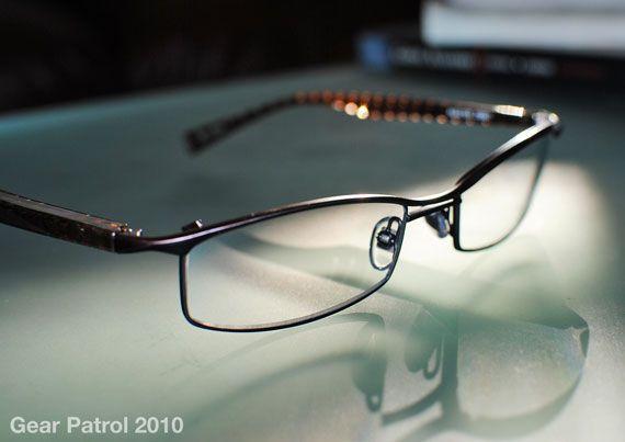 alain-mikli-glasses-2-gear-patrol
