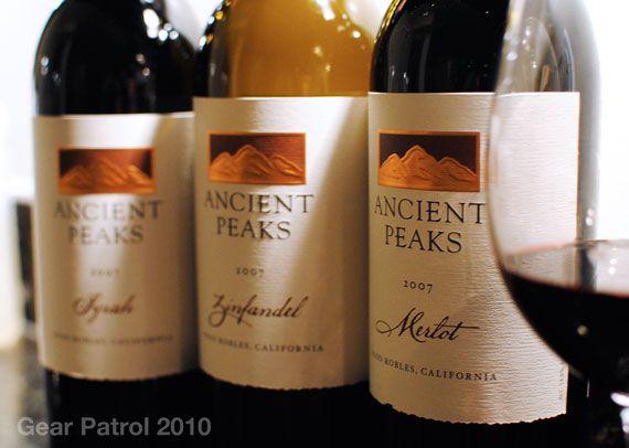 ancient-peaks-wine-syrah-zinfandel-merlot