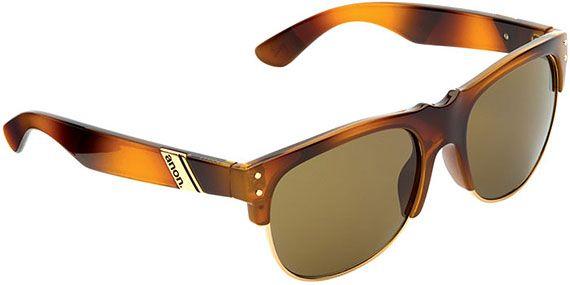 anon-kennedy-sunglasses