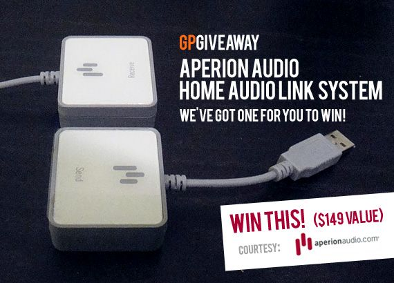 aperion-audio-home-link-system-giveaway-gear-patrol