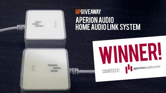 aperion-giveaway-winner-gear-patrol