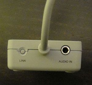 aperion_home_audio_link_bac1