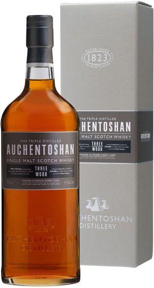 auchentoshan-three-wood-scotch