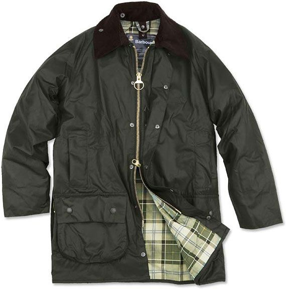 barbour-beaufort-jacket