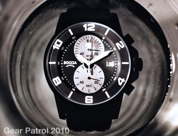 boccia-titanium-watch-gear-patrol