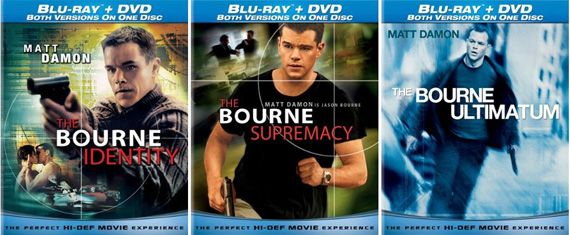 bourne-series-dvd-blu-ray-flip-discs