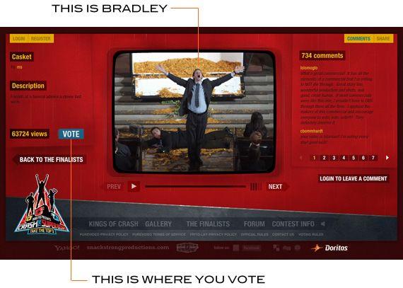 bradley-hasemeyer-super-bowl-commercial-gear-patrol1