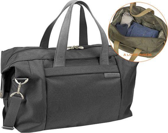 briggs-and-riley-travel-satchel