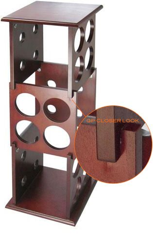 fuji-mahogany-finish-3-layer-wine-rack