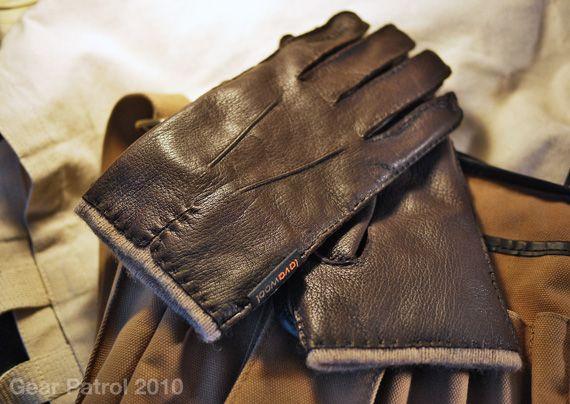 gordini-fireside-gloves-gear-patrol