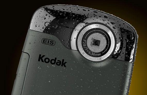 kodak-playsport-rugged-pocket-cam