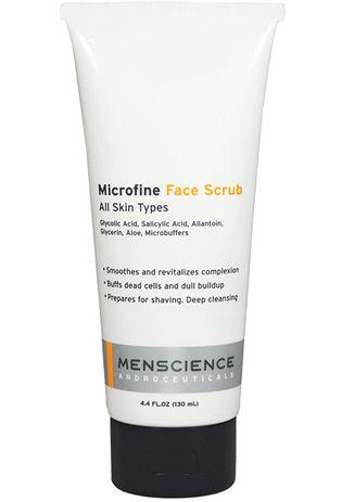 menscience-microfine-face-scrub