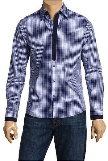 modern-amusement-glenwood-check-shirt
