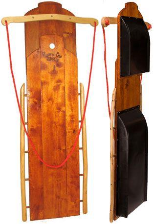 mountain-boy-sledworks-ultimate-flyer-sled