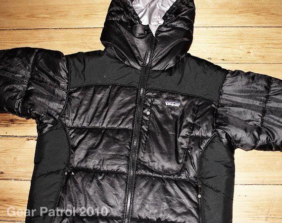 patagonia-das-parka-gear-patrol
