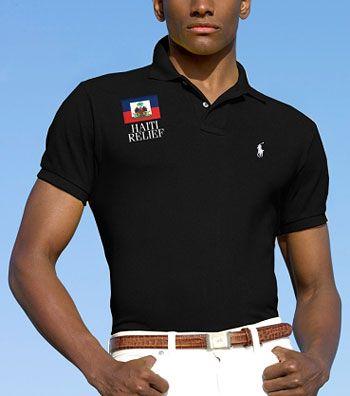 ralph-lauren-haiti-relief-classic-fit-polo