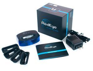 redeye-package-300x230