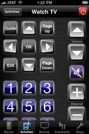 reyeye_remote_layout
