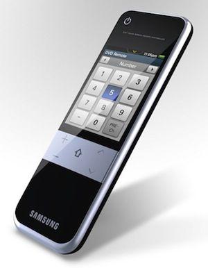 samsung-led-3d-9000-telecommande