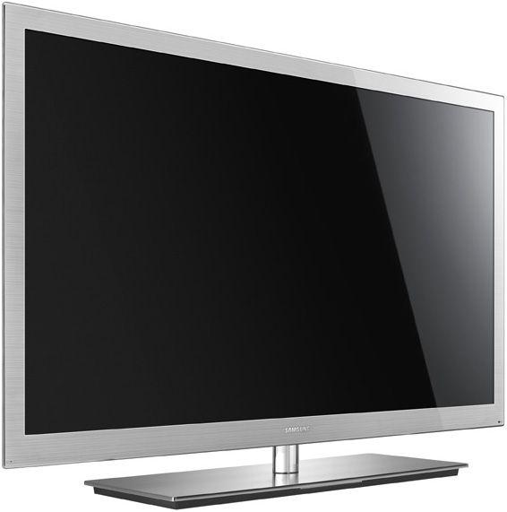 samsung-led-9000-series-3d-hdtv